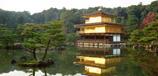 sudoku place